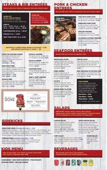 menu2 2019